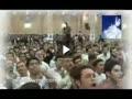 عید غدیر / بردی نفس نفس علی علی / کریمی 3