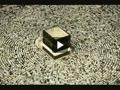 دعای عرفه قسمت 2 از 7