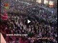 عاشورا در ایران اسلامی (قسمت هفتم)