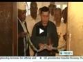 کمیته امداد امام خمینی(ره) در سومالی