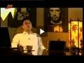 مستند شوک - سودای شهرت 2 - قسمت اول