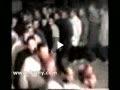 طریقت گمراهی / صوفیه و دراویش / قسمت سوم